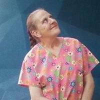 Melissa Ann Berg  January 31 1955  September 18 2019