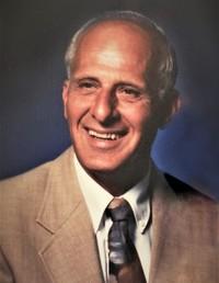 Richard Dick Dean Martin  August 19 1938  October 10 2019 (age 81)