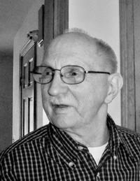 Robert Harold Chase  October 8 1935  October 9 2019 (age 84)