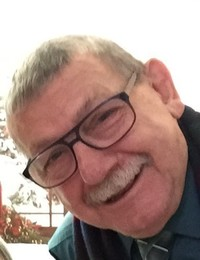 Robert J Kopinski  October 10 2019
