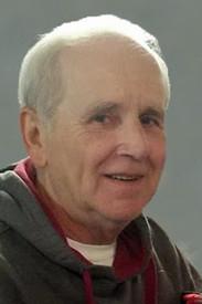Robert Wells  April 3 1951  October 7 2019 (age 68)