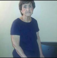 Rosa Aida Rodriguez  August 23 1935  October 10 2019 (age 84)