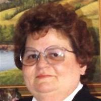Sheila Kathleen Long  March 17 1938  October 9 2019