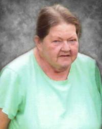 Theresa Merea Hamm Tuggle  August 22 1952  October 9 2019 (age 67)
