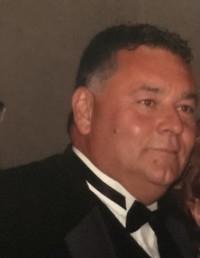 Thomas F Librich  December 22 1950  October 11 2019 (age 68)