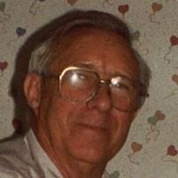Tom Howell  January 31 1929  October 09 2019