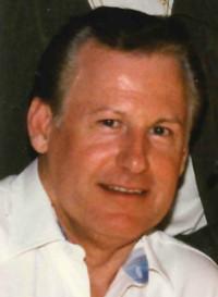 Valentine Clifford Wagner  July 22 1945  September 30 2019 (age 74)