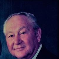 Arthur L Meyer  June 16 1930  October 8 2019