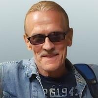 Bernard Drivdahl  June 30 1957  September 30 2019