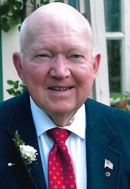Calvert A Cal Lundgren  January 20 1933  October 11 2019 (age 86)