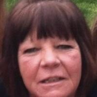 Carolyn Mae Johnson-Rehmus  July 2 1963  October 11 2019