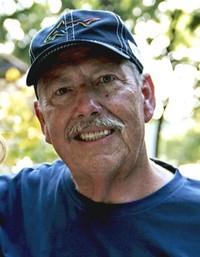 David Lee Parker  September 12 1946  October 5 2019 (age 73)