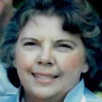 Dolores J Davis  July 29 1931  October 11 2019