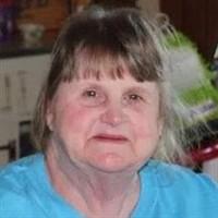 Donna Marie Ballard  July 14 1950  October 11 2019