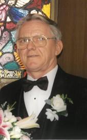 Ernst Wilhelm Hirt  October 18 1933  October 2 2019 (age 85)