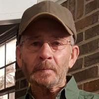 Gary Allen Jones  October 23 1948  October 11 2019