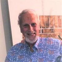 Gary Raymond Fritz  December 3 1946  October 8 2019