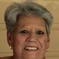 Gloria  Burell  August 20 1950  October 10 2019