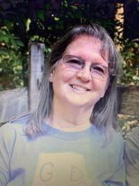 Karen Johnson  February 23 1955  October 11 2019 (age 64)