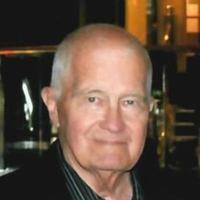 Kenneth L Larsen  March 31 1932  October 11 2019