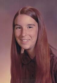Kimberly J LaFleur LaFreniere  May 16 1956  October 10 2019 (age 63)