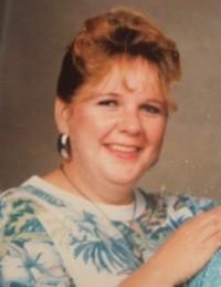 Linda Leigh Graham  2019