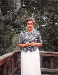 Lorene Chipman Lewis  March 4 1924