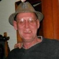 Richard A Labuski  September 17 1953  October 7 2019