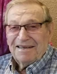 Richard Vens  September 18 1926  October 12 2019 (age 93)