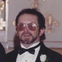 Robert Gene McGuire  August 19 1950  October 10 2019