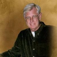 Stephen D Heiwig  March 3 1936  October 12 2019