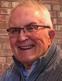 Steven Christian Hanson  August 15 1941  October 7 2019 (age 78)