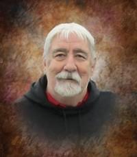 Willam C Olson  Wednesday August 21st 2019