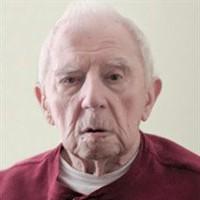 Anthony K Blaszczyk  August 6 1926  October 13 2019