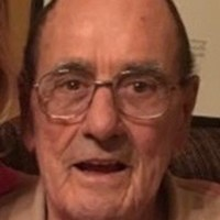 Bobby Dale Maddox of Raleigh Mississippi  October 23 1937  October 12 2019