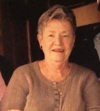 Carol W Ginardi  February 17 1937  October 12 2019 (age 82)