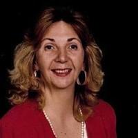Cynthia Reel  November 1 1953  October 11 2019