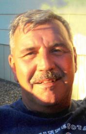 David LuVerne Schafer  September 16 1957  October 12 2019 (age 62)