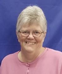 Deborah K Sagedahl Grundseth  May 25 1950  October 12 2019 (age 69)