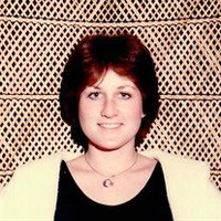 Eileen Crossman  November 20 1956  October 5 2019