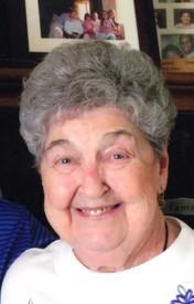 Eva  Carroll Moldenhauer  April 28 1923  October 12 2019 (age 96)