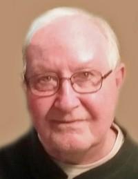 Gene Becker  September 27 1942  October 11 2019 (age 77)
