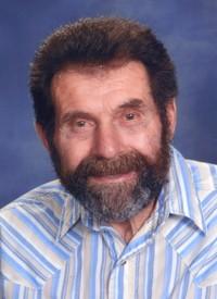 James Bernard Toay  June 15 1937  October 13 2019 (age 82)