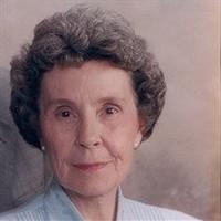 Jaska Ruth Hobbs  June 22 1933  October 13 2019