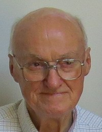 John Curtice Tibbets  May 22 1929  October 11 2019 (age 90)