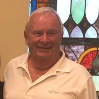John Joe Joseph Kehr  April 24 1943  October 12 2019