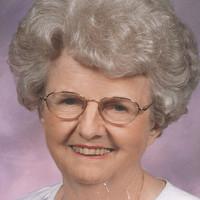 Margaret Klenke  November 11 1920  October 10 2019