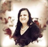Rhena E Storo  October 3 1968  October 12 2019 (age 51)