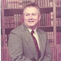 Wesley O Lamberth  July 7 1923  October 11 2019