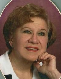 Alice A Valatka Kovalchik  June 13 1931  October 13 2019 (age 88)